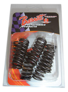 Barnett Yamaha RD400 Clutch Spring Set