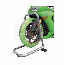 Yamaha RZ350 Triple Tree Bike Stand/Lift with Pin