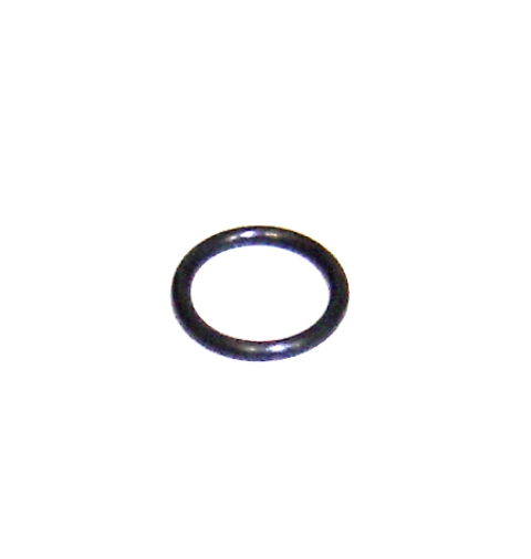 Float Bowl Drain Washer - RD400 (all)