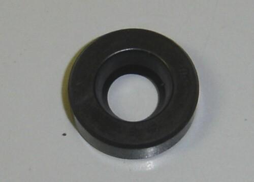 Oil Pump Shaft Seal