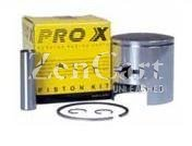 ProX Piston Ring Sets (ea) Yamaha RD350/400/RZ350/RD350LC/RD350YPVS (all years). Piston replacement ring sets for ProX pistons (sold each - enough for one piston). ProX pistons ring sets are manufactured in Japan and are designed to meet or exceed OEM specifications. Available sizes are 64.0mm