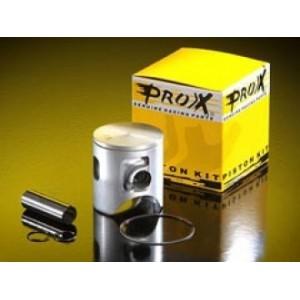 ProX Piston Kits (Sold each) Yamaha RD/RZ/LC/YPVS (all years)