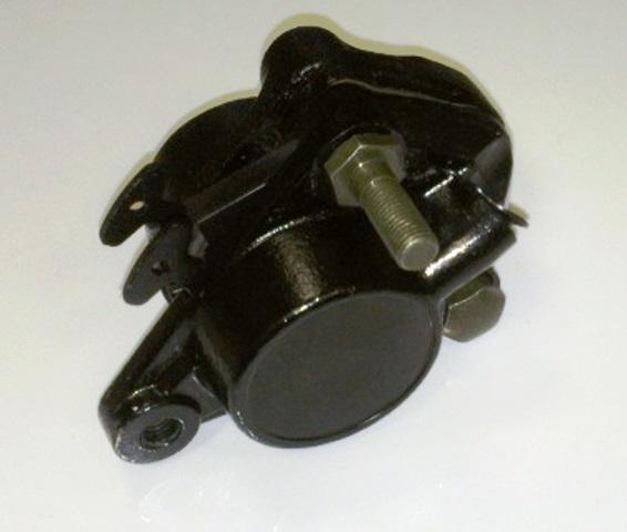 Yamaha Brake Caliper REAR - RD400 (76-78) Reproduction