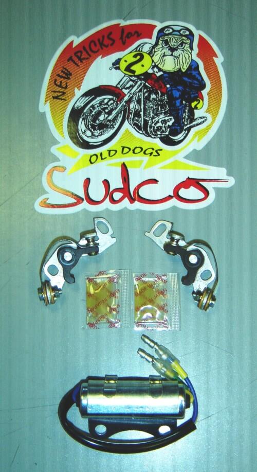 Sudco1