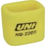 UNIRD350Stock