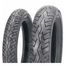 Bridgestone Battlax Tires BT45