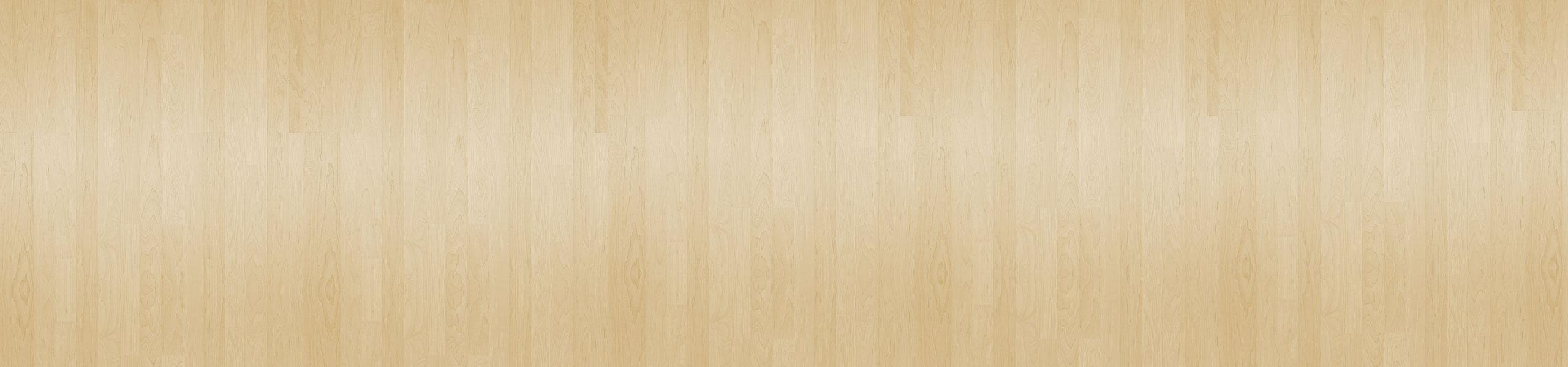 bkg-wood