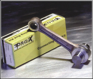 ProX Connecting Rod Kit - Yamaha RD250LC/350LC (all). Connecting Rod Kit by ProX