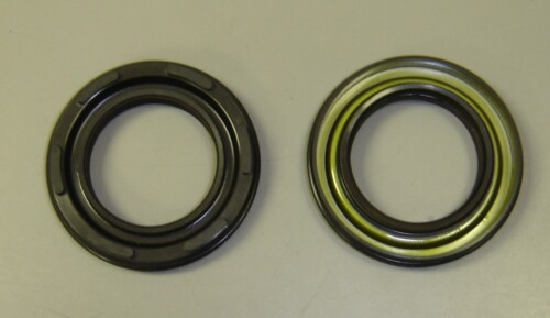 Gaskets/Seals | Economy Cycle