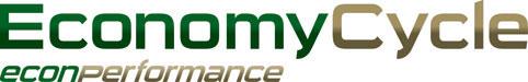 logo_Economy_Cycle