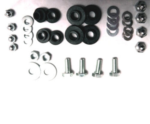 Yamaha RD350 Parts & Accessories | Economy Cycle