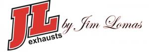 jl-exhausts-logo2