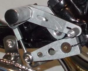 rearset2
