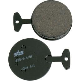 sbs504hf